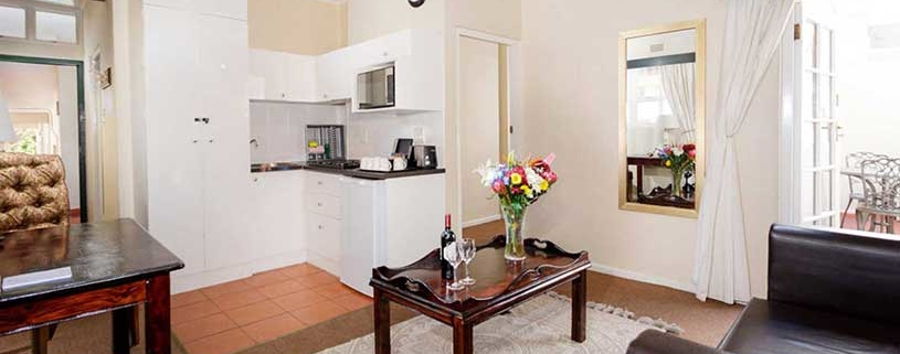 december-three-bedroom-cape-town-hotel-special