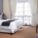 accommodation-classic-studio-best-western-cape-suites-hotel