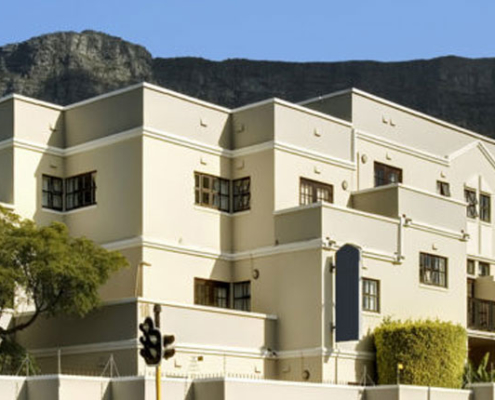 table_mountain_best_western_cape_suites_hotel