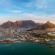 Cape_Town_is_a_favourite_holiday_destination_amongst_South_Africans